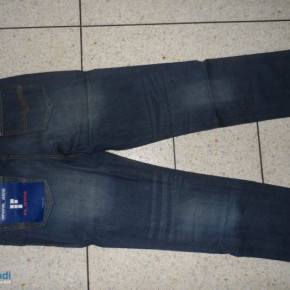 Men's Denim Jean's stock lot