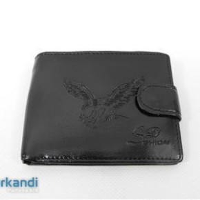 Mens wallet cheap