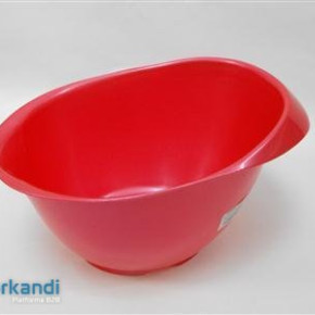 Mixing bowl lux