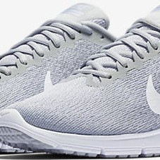 Nike Air Max Sequent 2 Running Shoes 852461 007 Premium, New Model