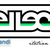 New sinks and battery Italian company ELLECI at 49, 99 EUR per piece
