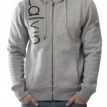 Wholesale branded clothing, footwear and accessories
