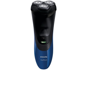 Philips AquaTouch AT770 Electric Shaver