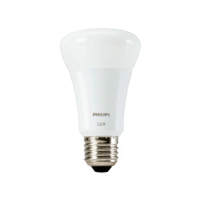 Philips Hue Lux Starter Pack PHI19585