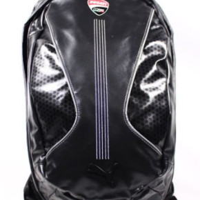 Puma bags and backpacks - Super Ware - detailed list