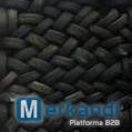 Used wholesale tyres