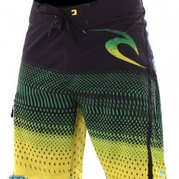Ripcurl board shorts MEN, 1800 pieces, well-sorted