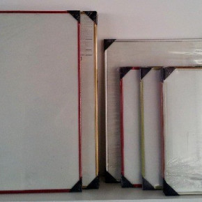 Robbi Picture Frames