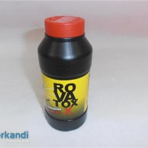 Rovatoxx ant powder 100g