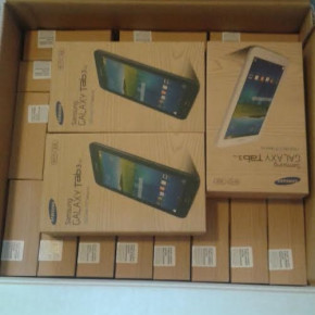 New and recertified wholesale laptops and tablets for sale