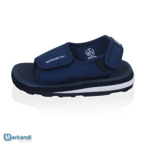 Speedo slippers and sandals, 17000 Couple Top