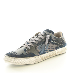 Stock of GUESS Trainers / Sneakers FMRG74SUE12