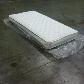 Stocks lot Mattress 292 Pcs