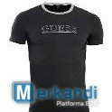 Wholesale clothing - Guess T-Shirt for men