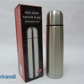 Thermos 0, 5L