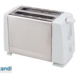 Toaster HM 6557A