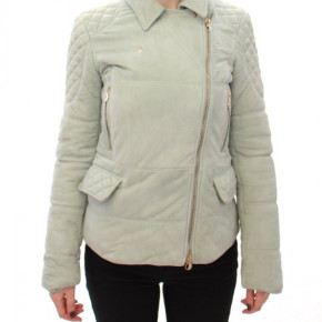 Top Brands Jackets Clearance - Dolce Gabbana, Aramni, Versace and many more