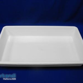 Tray high 56, 3 x 36 cm