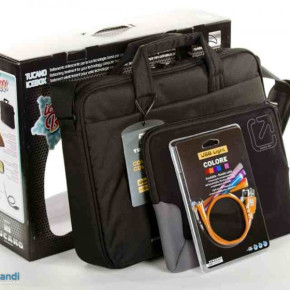 Tucano Ice Box Accesories for Notebooks