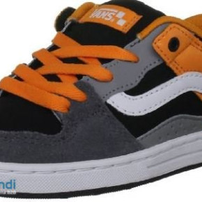Chaussures Converse, Dickies,etc- marchandise B-Ware