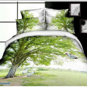 Bedclothes wholesale clearance