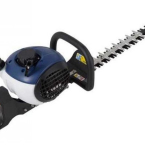XTREME 22CC PETROL HEDGE TRIMMER