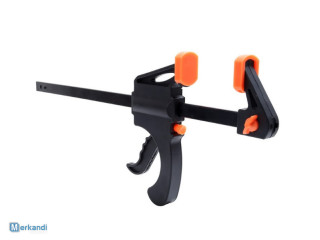 WOODWORK CLAMP 300mm CLAMP HANDLE