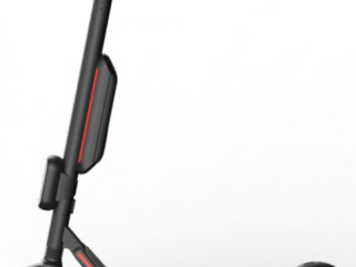 Ninebot ES4 Sharing Segways Electric scooters