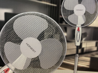 ☁❆✌LOT OF FLOOR FANS AT THE BEST PRICE✌❆☁