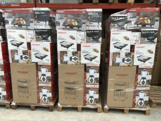 ♣♣♣ LOTS OF SMALL HOUSEHOLD APPLIANCES ♣♣♣