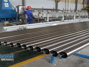 HIGH QUALITY STAINLESS STEEL PRODUCTS