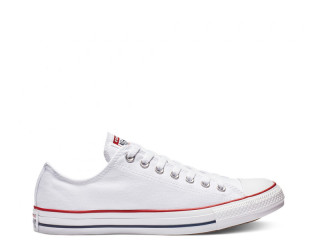 Special Offer Converse