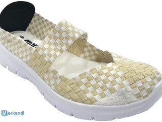 Mares Wms Atomy Shoes