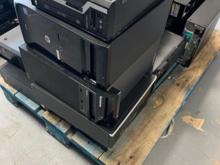 DELL HP ACER ASUS iCore & Dualcore PCs for sale