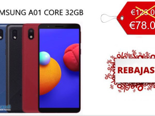 MOBILE STORES -SUPER OFFERS