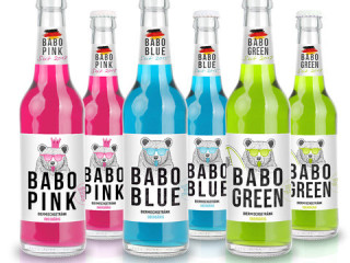 BABO Alcohol drink, Beer 330ml | URGENT! HOT PRICE