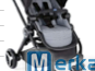 Stock of toys nursery, buggy and accessoires for kids, brand of chicco