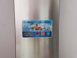☃?☃LOT OF VERTICAL FREEZERS IN 3 DIFFERENT COLORS☃?☃