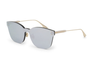 Dior DIORCOLORQUAKE2 Sunglasses and other models