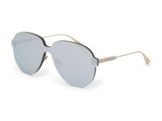 Dior DIORCOLORQUAKE3 Sunglasses and other models