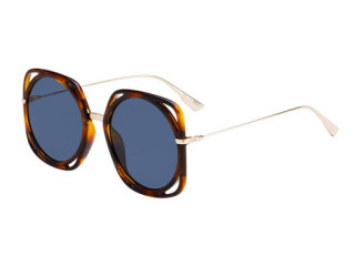 Dior DIORDIRECTION Sunglasses and other models