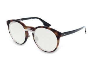 Dior DIORONDE1 Sunglasses  and other models