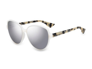 Dior DIORONDE2 Sunglasses and other models