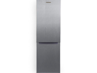 ☃❆LOT OF REFRIGERATORS IN EXCLUSIVE OFFER❆☃