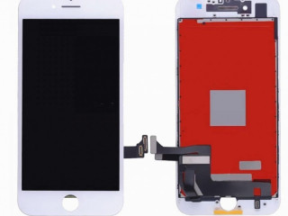 LCD Display Screen Replacement Digitizer Assembly For iPhone 8 Plus