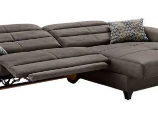 Upholstery - returns with sleeping functions 2129152