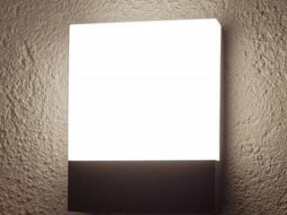 Various wall and ceiling lights - Dutch brand