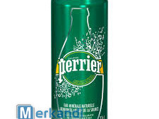 Perrier offer 24x33cl