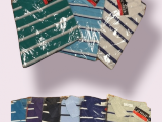 ✴♀♂MIXED LOT OF POLO SHIRTS AND SHIRTS FOR MEN♀♂✴