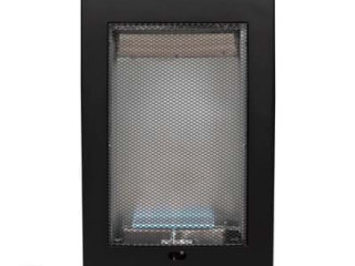 Gas heater Qlima - Product New, official warranty